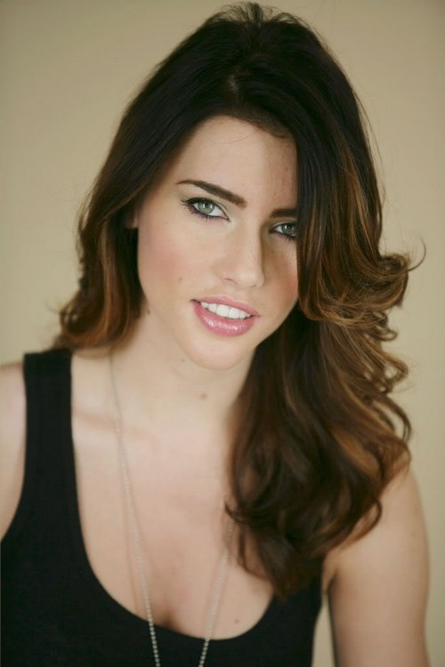 The Bold and the Beautiful Spoilers: Steffy Forrester Returns - Jacqueline MacInnes Wood Agreed Only After Kim Matula Quit!