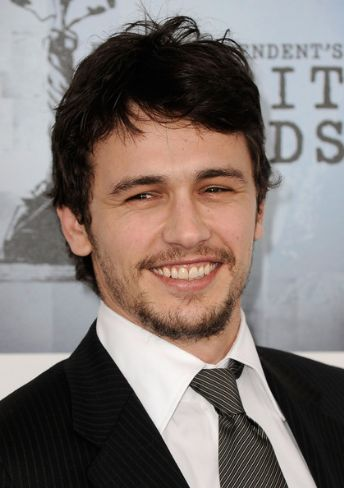 James Franco To Play Death Row Inmate - Serial Killer Richard Ramirez 'The Night Stalker'