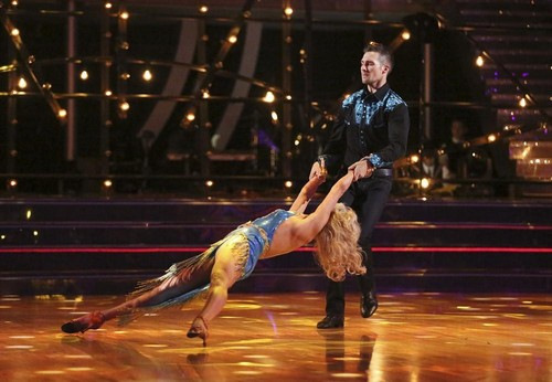 James Maslow Dancing With the Stars Freestyle Video 5/19/14 #DWTS #Finale