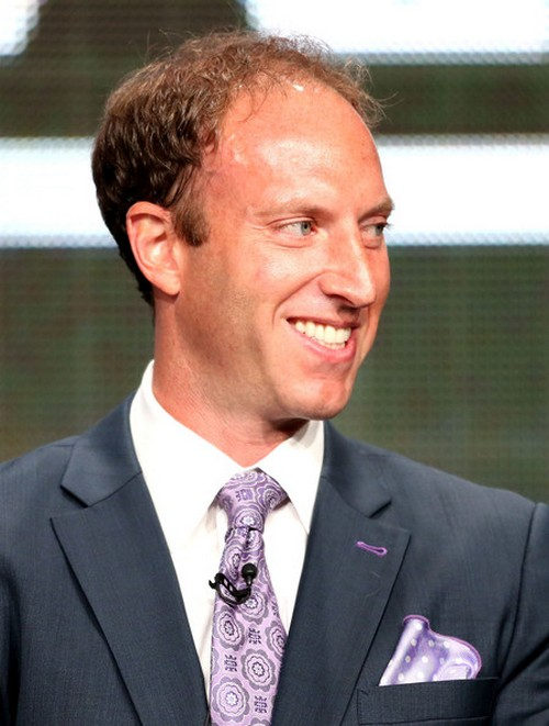 Jamie Horowitz Fired As Today Show Ratings Tank: NBC News Floundering?
