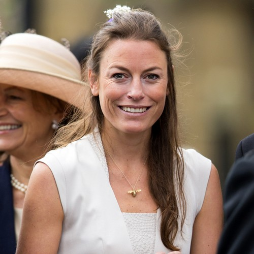 Kate Middleton Furious: Prince William In Kenya For Ex-Girlfriend Jecca Craig's Wedding, Skips Family Easter