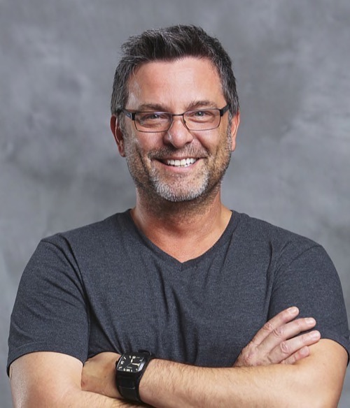 Survivor Second Chance Spoilers: Jeff Varner Surivor Australian Outback  Interview #VoteVarner