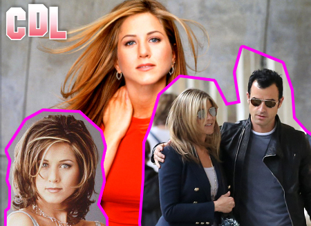 How Hollywood's Greatest 'Friend' Jennifer Aniston Lost Her Acting Edge