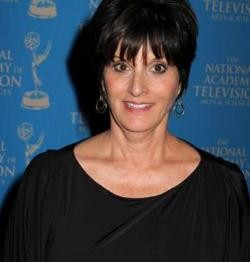 Jill Farren Phelps: Angel of Death to Soaps - Will She Kill The Young and the Restless Next?