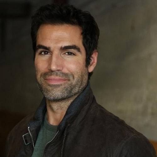 Days of Our Lives (DOOL) Spoilers: Nicole Catches Up with Dario – New Details About Jordi Vilasuso's Spin on Character