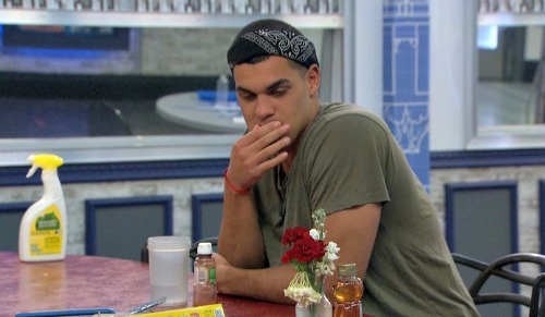 Big Brother 19 Spoilers: Josh Martinez Wins Final HOH Round 2 - Christmas Abbott's Game Over?