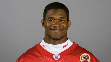 Was Jovan Belcher's Suicide and Murder of Kasandra Perkins Caused By Brain Damage or Steroids?