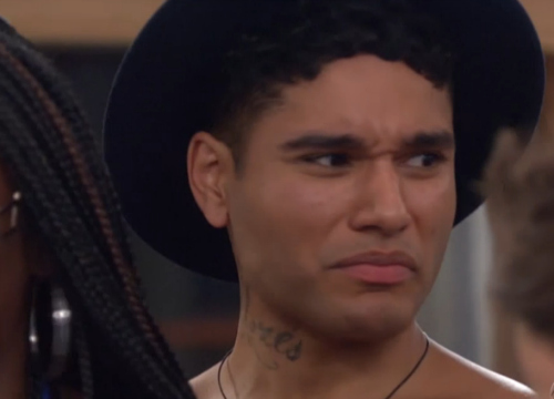 Big Brother 18 Recap 6/23/16: Season 18 Episode 2