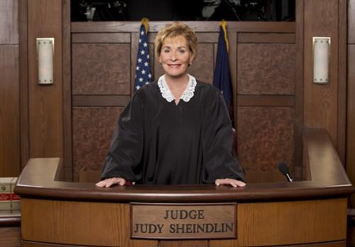 "Judge Judy Primetime RECAP 5/20/14: ""Primetime Special"""