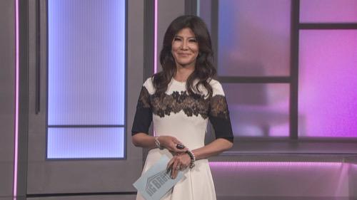 "Big Brother 23 Recap 09/12/21: Season 23 Episode 29 ""HoH and Nominations"""