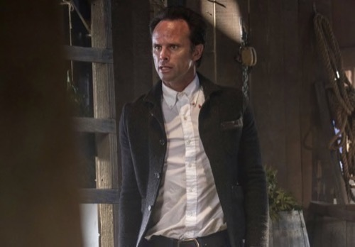 "Justified Recap Series Finale: Season 6 Final Episode ""The Promise"""