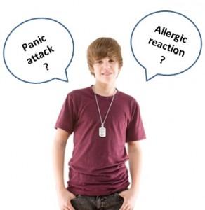 Justin-Bieber-Panic-Attack