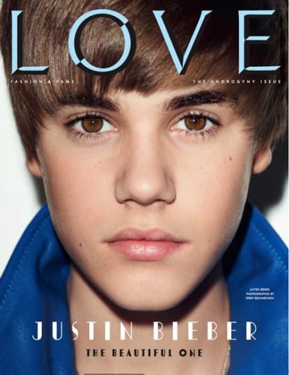 Justin-bieber-Love-mag