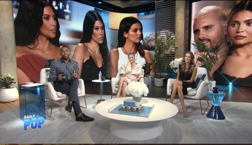 Keeping Up With The Kardashians Series Finale Recap 06/10/21: Season 20 Episode 12
