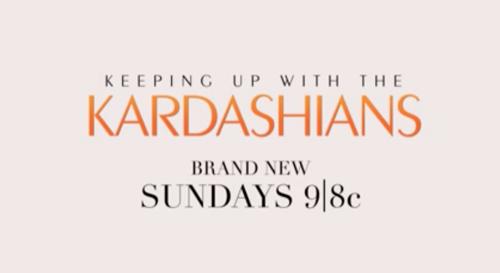 Keeping Up With The Kardashians Fall Premiere LIVE Recap: Season 12 Episode 17