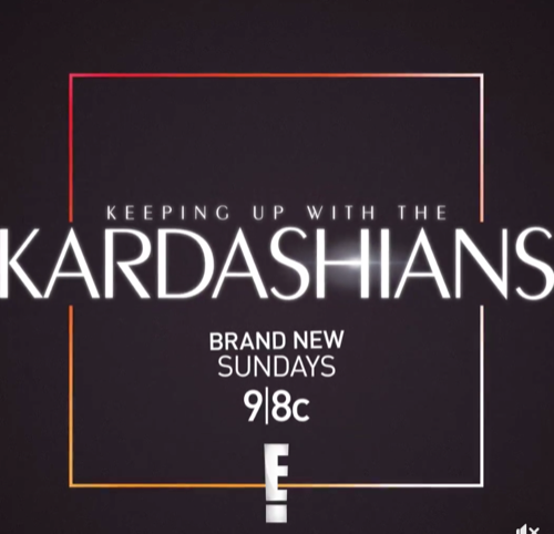 Keeping Up With The Kardashians (KUWTK) Recap 5/28/17: Season 13 Episode 12