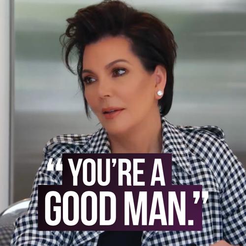 Keeping Up With The Kardashians (KUWTK) Recap 6/4/17: Season 13 Episode 13
