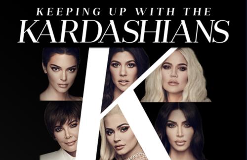"Keeping Up With The Kardashians Premiere Recap 09/17/20: Season 19 Episode 1 ""Growing Pains"""