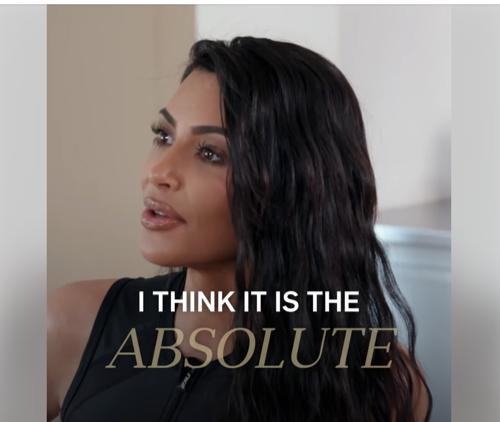 "Keeping Up With The Kardashians (KUWTK) Recap 12/01/19: Season 17 Episode 10 ""Gifted"""