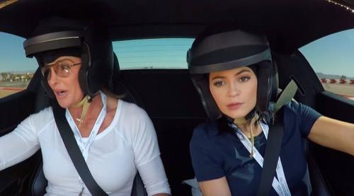 "Keeping Up With The Kardashians Recap 12/20/15: Season 11 Episode 6 ""Non-Bon Voyage"""