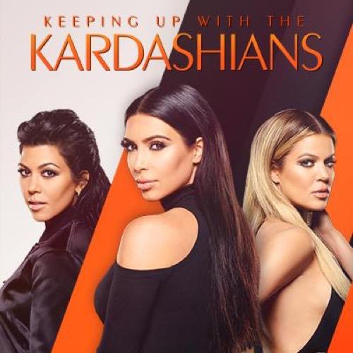 Keeping Up With The Kardashians Premiere Recap 5/1/16: Season 12 Episode 1