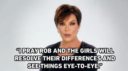 "Keeping Up With The Kardashians Recap 7/3/16: Season 12 Episode 9 ""Oh Baby!"""