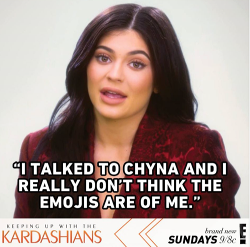 "Keeping Up With The Kardashians Recap 8/21/16: Season 12 Episode 14 ""The Digital Rage"""