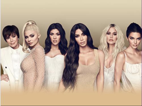 "Keeping Up With The Kardashians (KUWTK) Premiere Recap 09/08/19: Season 17 Episode 1 ""Birthdays and Bad News P.1 """