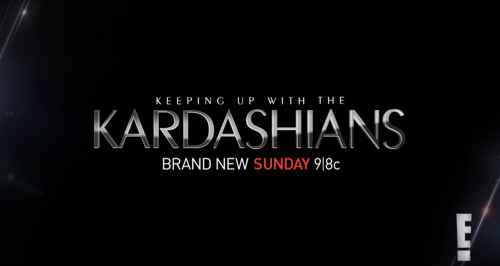 "Keeping Up With The Kardashians Recap 1/17/16: Season 11 Episode 9 ""Fear of the Unknown"""