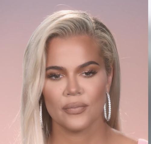 "Keeping Up With The Kardashians (KUWTK) Recap 10/27/19: Season 17 Episode 7 ""The Ex-Factor"""
