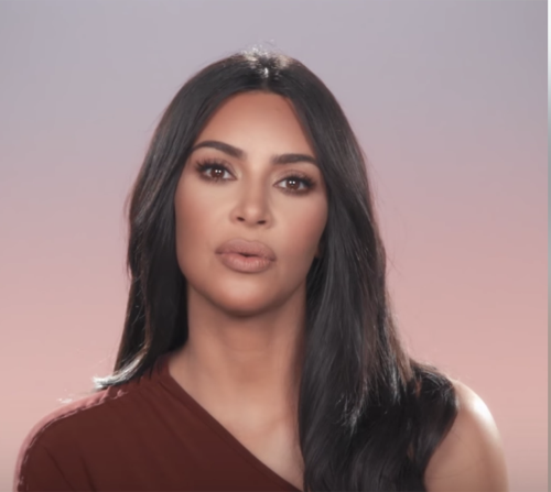 """Keeping Up With The Kardashians (KUWTK) Recap 12/08/19: Season 17 Episode 11 """"The Show Must Go On"""""""