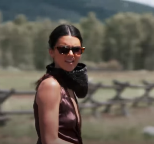 "Keeping Up With The Kardashians (KUWTK) Finale Recap 12/15/19: Season 17 Episode 12 ""Cattle Drive Me Crazy"""