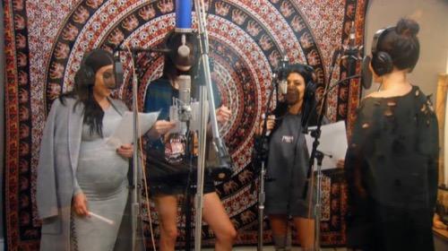 """Keeping Up With The Kardashians Recap 1/31/16: Season 11 Episode 11 """"The Great Kris"""""""