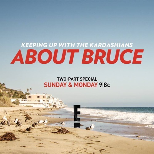 """Keeping Up With The Kardashians Recap 5/18/15: Season 10 Episode 11 """"About Bruce (Part 2)"""""""