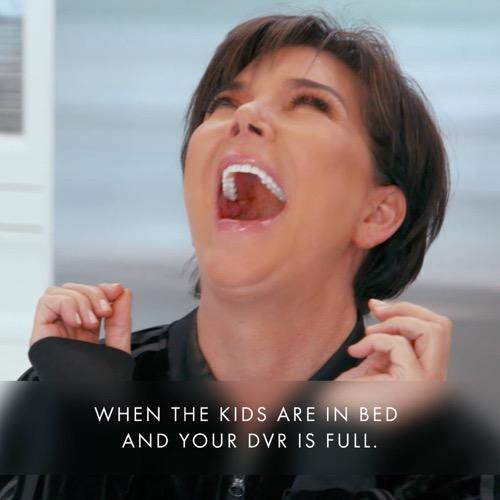 "Keeping Up With The Kardashians (KUWTK) Recap 9/23/18: Season 15 Episode 7 ""The Perfect Stormi"""