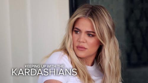 "Keeping Up With The Kardashians (KUWTK) Recap 6/23/19: Season 16 Episode 11 ""Treachery"""