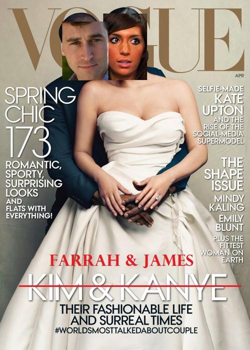 Kanye-Vogue-cover