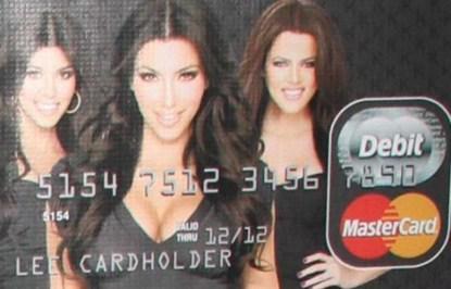 Kardashian Kard Kost Kardashians Millions