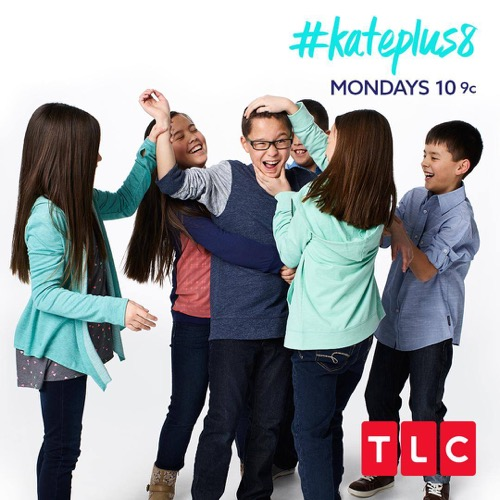 "Kate Plus 8 Recap 7/17/17: Season 5 Episode 10 ""Kate Goes Skiing... Sort Of..."""