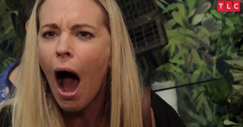 "Kate Plus 8 Recap: Season 5 Episode 3 ""Puppies & Poconos"""