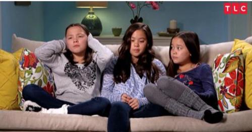 "Kate Plus 8 Premiere 11/29/16: Season 5 Episode 1 ""Sextuplets Turn 12!"""