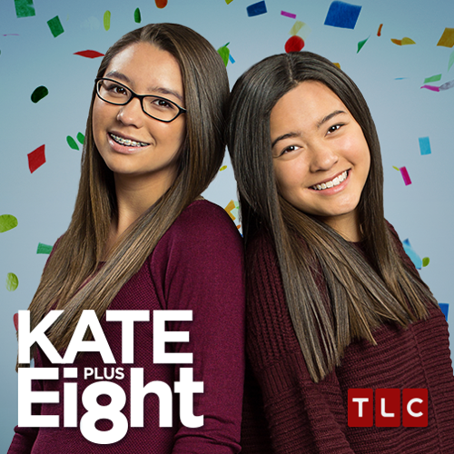"Kate Plus 8 Recap ""Cleaning House"" Season 3 Episode 4"