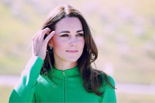 Kate Middleton Marital Woes – Prince William Furious at Carole Middleton Christmas Plans, Demands Duchess Keep Royal Traditions?