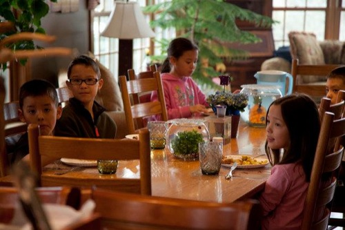 "Kate Plus 8 Recap Premiere: Season 3 Episode 1 ""New England Adventures"""
