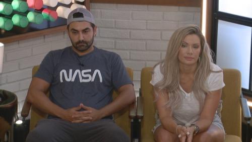 "Big Brother 22 All-Stars Recap 08/26/20: Season 22 Episode 9 ""PoV and Ceremony"""