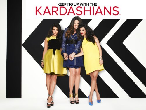 Keeping Up With The Kardashians Recap and Spoilers - 'On the Road': Season 10 Episode 5