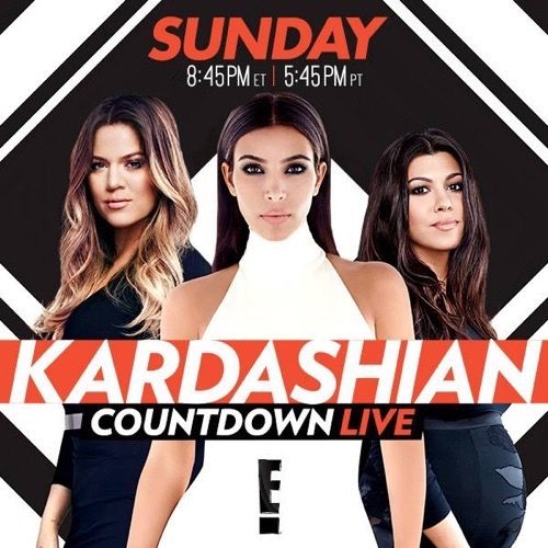 """Keeping Up With The Kardashians Recap 3/22/15: Season 10 Episode 2 """"Somewhere Over the Cuckoo's Nest"""""""