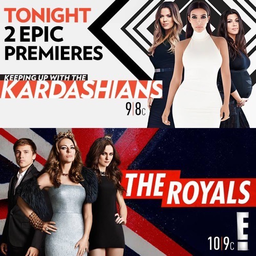 """Keeping Up With The Kardashians Recap Premiere: Season 10 Episode 1 """"The New Normal"""""""