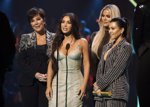 Keeping Up with the Kardashians Recap 12×09: Exclude Me