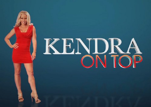 "Kendra on Top Recap 12/12/14: Season 3 Finale ""The Untold Story, Part 2"""